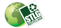 STLG Recyclage